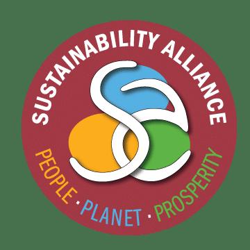 Sustainability Alliance Logo