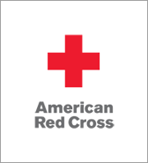 City offers American Red Cross lifeguarding course