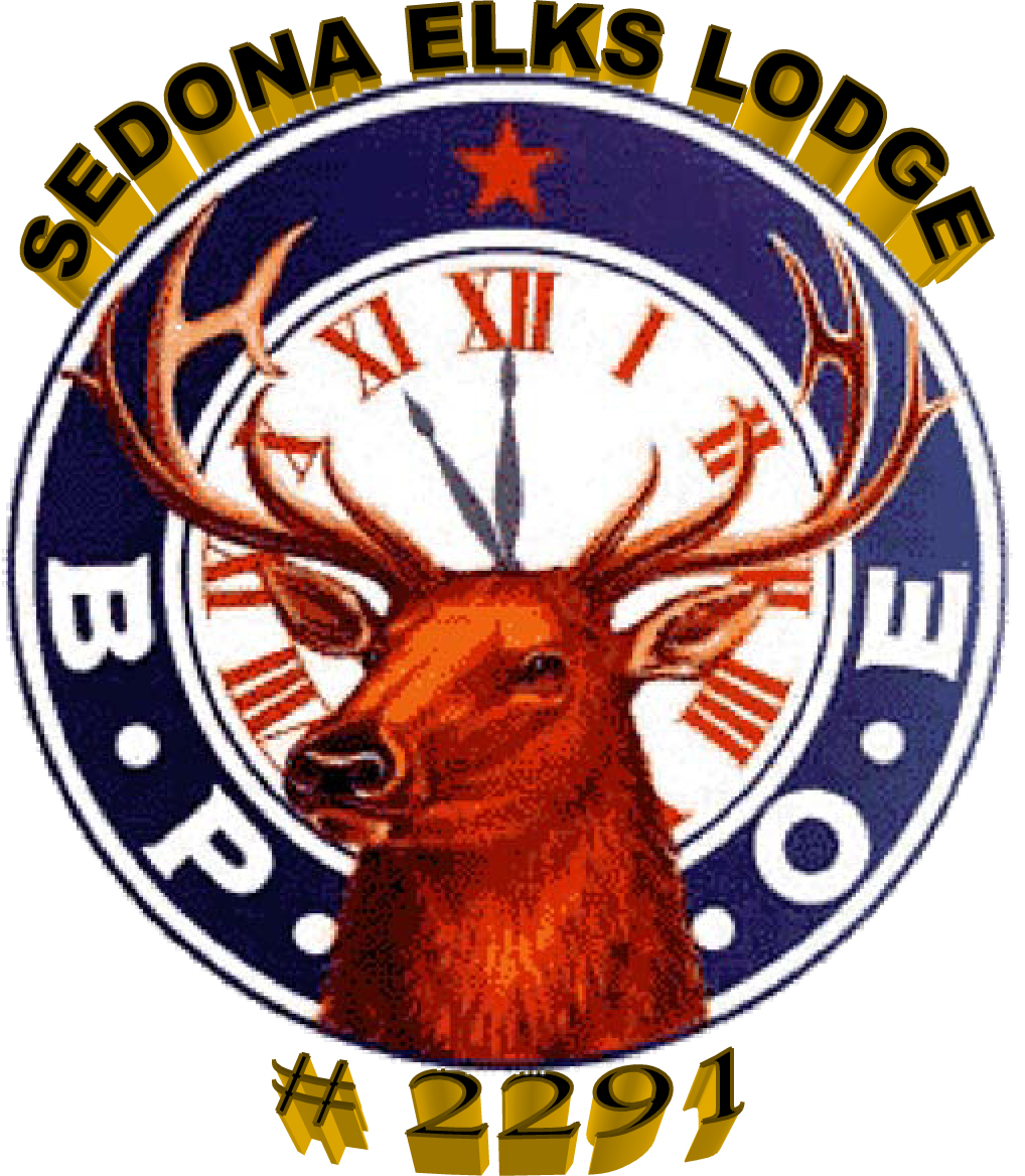 Elks_Lodge_2291_logo_1