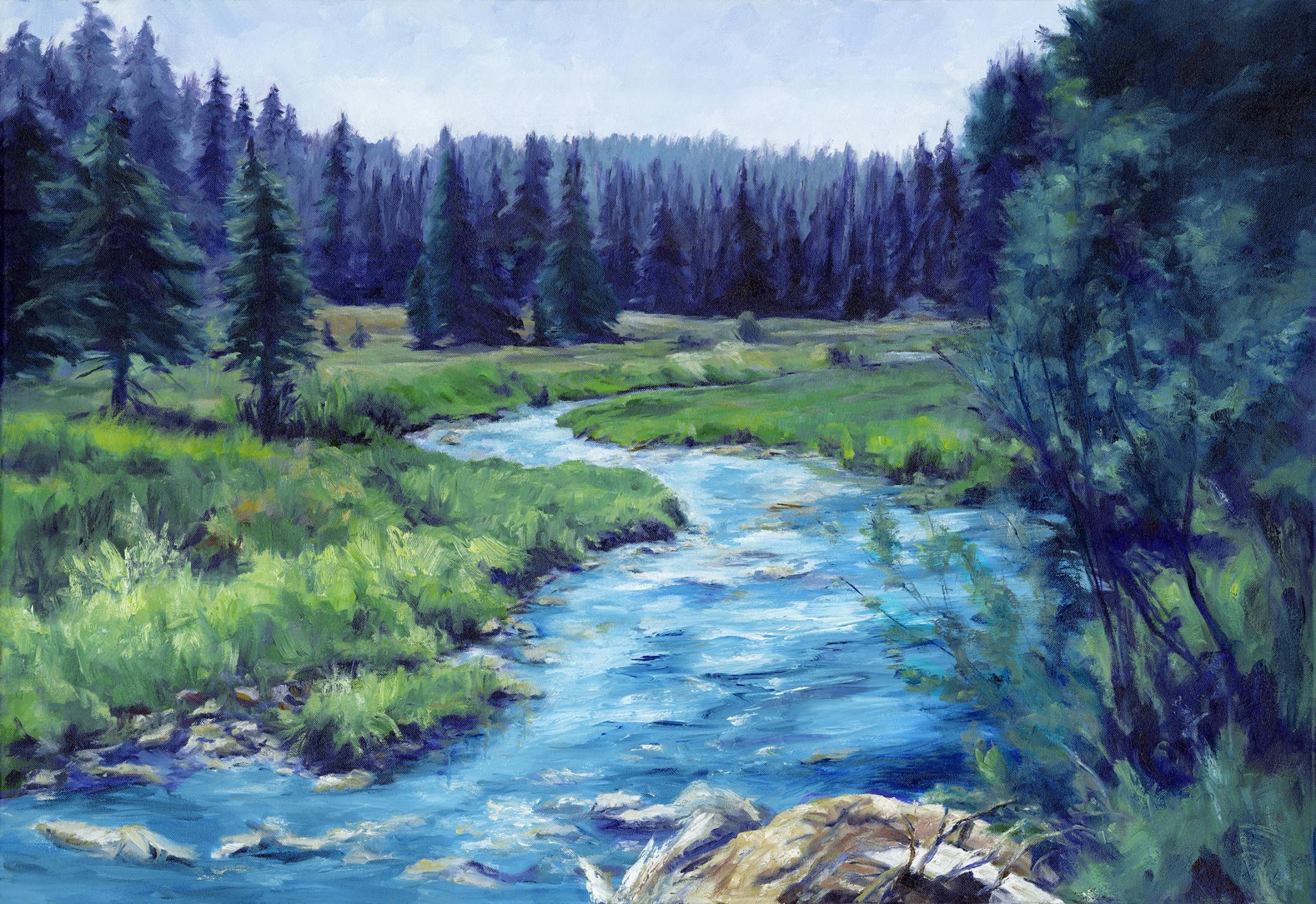 West Fork of the Black River.jpeg