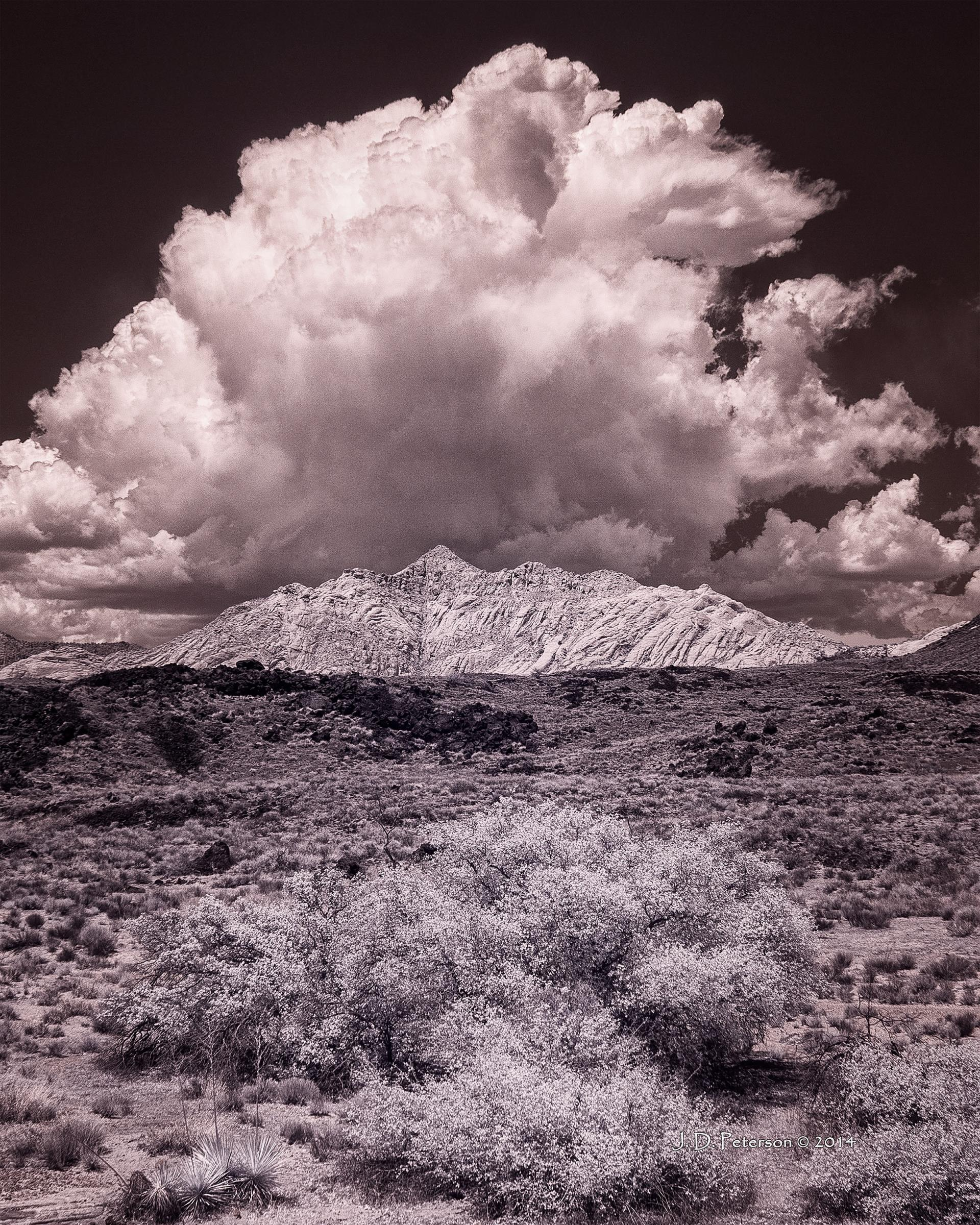 Monsoon_Storm_over_White_Mountains_by_Jim_Peterson